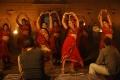 Scarlett Mellish Wilson Hot Item Song in Khakee Movie Stills HD
