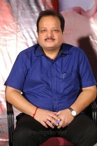 Producer Subhash Gupta @ Khakee Movie Success Meet Stills