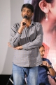 Director H Vinoth @ Khakee Movie Success Meet Stills