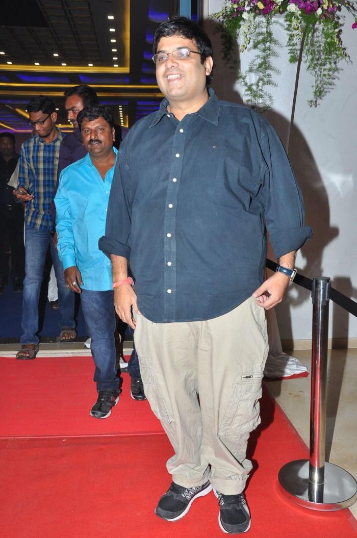 krishnudu and sonia movies