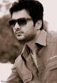 Khel Movie Hero Sidhu Photo Shoot Stills