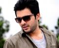 Actor Sidhu in Khel Movie Stills