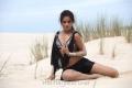 Khiladi Neetu Chandra Hot Images