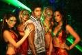 Khiladi Vishal Movie Images
