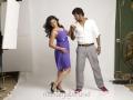 Vishal Tanushree Dutta in Khiladi Movie Photos