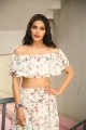 Actress Khyati Sharma Photos @ Following Movie Opening