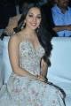 Actress Kiara Advani Images @ Vinaya Vidheya Rama Pre Release