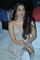Telugu Actress Kiara Advani @ Vinaya Vidheya Rama Pre Release Event Images