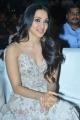 Actress Kiara Advani Hot Images @ Vinaya Vidheya Rama Pre Release