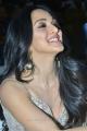 Actress Kiara Advani Images @ Vinaya Vidheya Rama Movie Pre Release