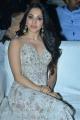 Telugu Actress Kiara Advani Images @ Vinaya Vidheya Rama Pre Release
