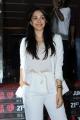 Kabir Singh Movie Actress Kiara Advani Photos