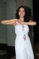 Actress Kiara Advani Photos @ Kabir Singh Movie Promotions