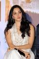 Actress Kiara Advani Stills @ Kabir Singh Trailer Launch