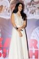 Actress Kiara Advani New Stills @ Kabir Singh Trailer Launch