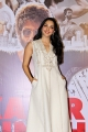 Kabir Singh Actress Kiara Advani New Stills
