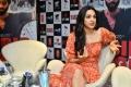Kabir Singh Heroine Kiara Advani Press Meet Photos