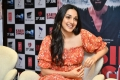 Kabir Singh Movie Actress Kiara Advani Media Interaction Photos