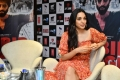 Heroine Kiara Advani Media Interaction about Kabir Singh Movie
