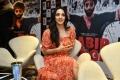 Kabir Singh Movie Actress Kiara Advani Press Meet Photos