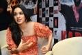 Kabir Singh Heroine Kiara Advani Media Interaction Photos