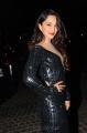 Actress Kiara Advani Pics @ Filmfare Awards South 2018