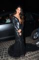 Actress Kiara Advani New Pics @ Filmfare Awards South 2018