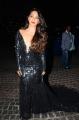 Actress Kiara Advani New Pics @ 65th Jio Filmfare Awards (South) 2018