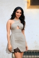 Actress Kiara Advani Recent Hot Photos