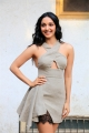 Actress Kiara Advani Recent Photos