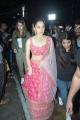 Actress Kiara Advani at Filmalaya Studio in Andheri Photos