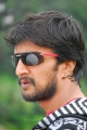 Kicha Movie Actor Sudeep Stills