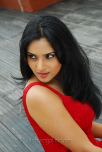 Actress Ramya in Kicha Movie Stills