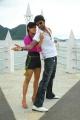 Sudeep, Ramya in Kicha Movie Stills