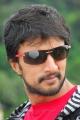 Kiccha Sudeep Photo Gallery