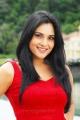 Actress Divya Spandana in Kicha Telugu Movie Stills