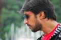 Hero Sudeep in Kicha Telugu Movie Stills