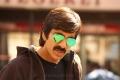 Actor Ravi Teja in Kick 2 Movie New Stills