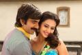 Ravi Teja, Rakul Preet Singh in Kick 2 Movie New Stills