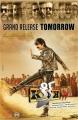ravi_teja_kick_2_movie_tomorrow_release_posters_1ee93ad