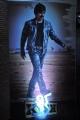 Kick 2 Movie Platinum Disc Function Photos