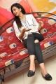 Kick 2 Movie Actress Rakul Preet Singh Press Meet Stills