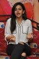 Heroine Rakul Preet Singh Kick 2 Press Meet Stills