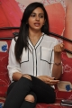 Kick 2 Heroine Rakul Preet Singh Press Meet Stills