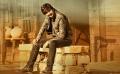 Actor Ravi Teja in Kick 2 Telugu Movie Stills