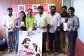 Kidaari Audio Launch @ Suryan FM Stills