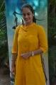Actress Suja Varunee @ Kidaari Movie Press Meet Stills