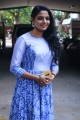 Actress Nikhila Vimal @ Kidaari Movie Press Meet Stills