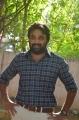 Actor Sasikumar @ Kidaari Movie Press Meet Stills