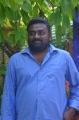 Director Prasath Murugesan @ Kidaari Movie Press Meet Stills